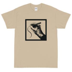 SD Logo T-Shirt