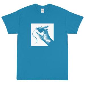SD Reverse T-Shirt